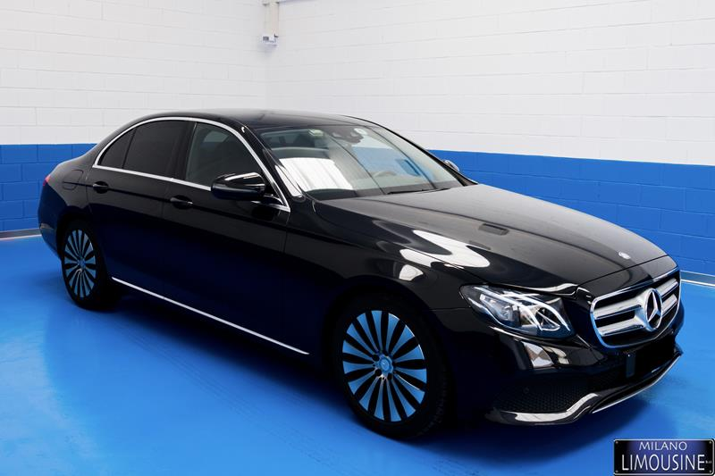 In our fleet we have current model luxury vehicles that are fully insured, inspected and maintained by the factory authorized dealer. We strive to maintain the highest level of safety and comfort with dependable and elegant vehicles within the fleet.